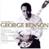 George Benson - Very Best Of George Benson (CD)
