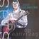 Sias Reinecke - Op Aanvraag (CD)