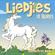 Children - Liedjies Vir Kleuters (CD)
