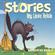 Verna Vels - Nog Liewe Heksie Stories (CD)
