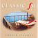 Classic FM - Smooth Classics - Various Artists (CD)