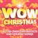Wow Christmas - Various Artists (CD)