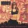 Original Soundtrack - Honey (CD)
