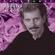 Michael Franks - Love Songs (CD)