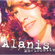 Alanis Morissette - So - Called Chaos (CD)