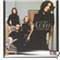 Corrs - Borrowed Heaven (CD)