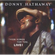 Donny Hathaway - These Songs For You, Live! (CD)