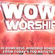 Wow Worship - Various Artists (CD)