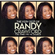 Randy Crawford - The Times We Shared - Very Best Of Randy Crawford (CD)