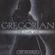Gregorian - The Darkside (CD)
