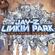 Linkin Park - Collision Course + (DVD)