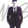 Michael Buble - It's Time (CD)