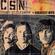 Stills Crosby & Nash - Greatest Hits (CD)