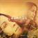 Alanis Morissette - Jagged Little Pill - Acoustic (CD)