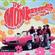 Monkees - Daydream Believer (CD)