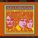Cream - Live At The Royal Albert Hall (CD)