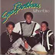 Soul Brothers - Isithembiso (CD)