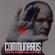 Communards The - Platinum Collection (CD)