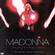 Madonna - I'm Gonna Tell You A Secret (CD + DVD)