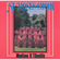 St Moses Choir - Modimo O Tlhodile (CD)