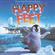 Soundtrack - Happy Feet (CD)