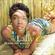 Lally E - Le Rata Go Bolela (CD)