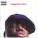 Notorious B.i.g. - Greatest Hits (CD)