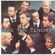 The Ten Tenors - Larger Than Life (CD)