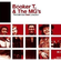 Booker T & The Mg's - Definitive Booker T & The Mgs (CD)