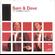 Sam & Dave - Definitive Sam & Dave (CD)