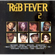 Various'r - R&b Fever - Vol. 2 (CD)