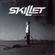 Skillet - Comatose (CD)