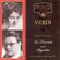 Mimi Coertse & George Fourie - Arias & Duets From La Traviata & Rigolet (CD)