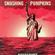 Smashing Pumpkins - Zeitgeist (CD)