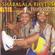 Shabalala Rhythm - Isingqazu (CD)