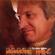 Andre Nel - Kuiergas (CD)