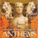 40 Most Beautiful Classical Anthems - Various Artists (CD)