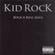 Kid Rock - Rock 'n Roll Jesus (CD)