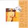 Donni Mcclurkin - Donnie McClurkin (CD)
