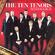 Ten Tenors - Nostalgica (CD)