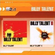 Billy Talent - Billy Talent / Billy Talent II (CD)