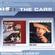 Cars The - Heartbeat City / The Cars (CD)