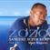 Zozo & Sangere Superbeat - Mudi Wagoswi (CD)