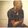 Musiq Soulchild - On My Radio (CD)