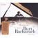 Magic Moments - Definitive Burt Bacharach - Various Artists (CD)