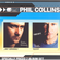 Phil Collins - But Seriously / Testify (CD)