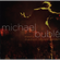 Micheal Buble - Meets Madison Square Garden (CD + DVD)