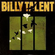 Billy Talent - III (CD)