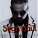 Sean Paul - Imperial Blaze (CD)