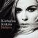 Katherine Jenkins - Believe (CD)